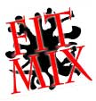 FitMix Group Fitness and Personal Training Valdosta Ga header image