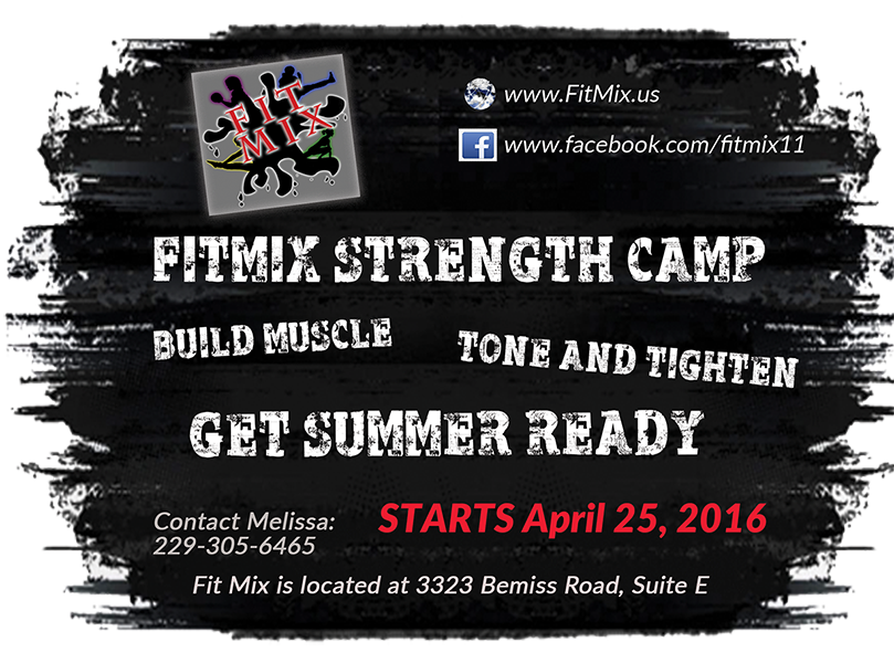 fitmix-strength-camp-march-2016