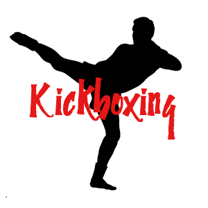 Kickboxing in Valdosta