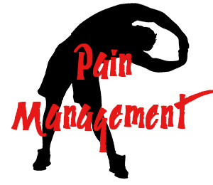 Pain Management fitness class Valdosta