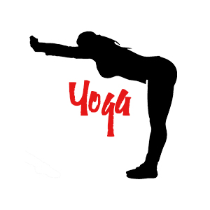 Yoga classes in Valdosta
