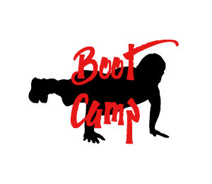 Boot Camp Valdosta Ga