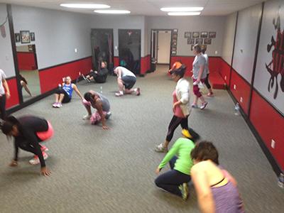 fitness-classes-valdosta-ga-for-groups