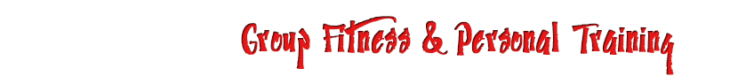 group-fitness-personal-training-valdosta=ga